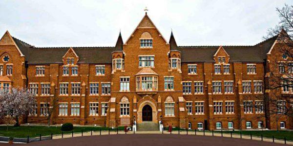 St_Dunstans_College_848x424