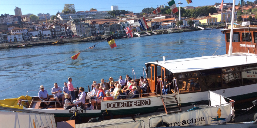 Porto_Visit_0591
