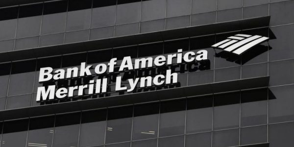 Bank-of-America-Merrill-Lynch_1200x600