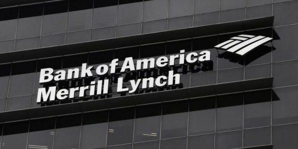 Bank-of-America-Merrill-Lynch_1200x600