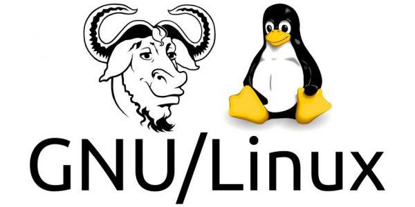 gnu-vs-linux_1200x600