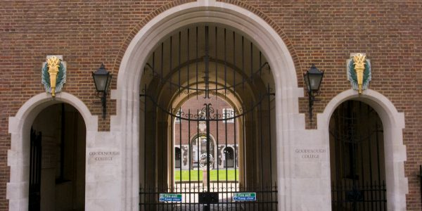 Goodenough_College_entrance_1200x600