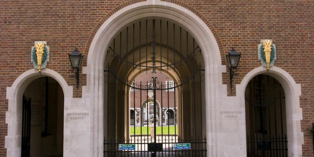 Goodenough_College_entrance_1200x600