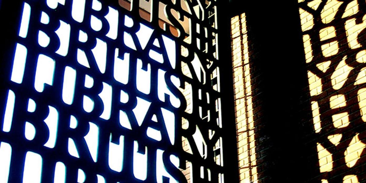 british-library-banner_1200x600