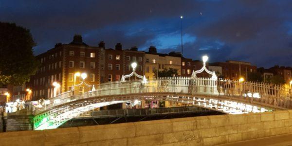 WCWT Dublin Test 7