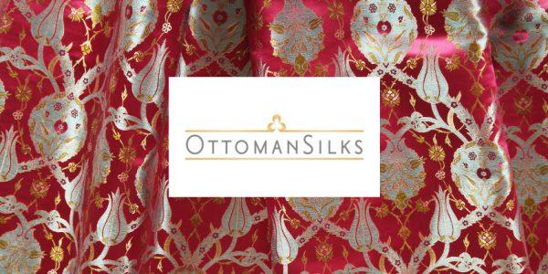 Silk & Anti-Slavery